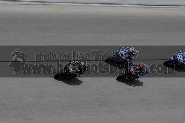 2019/03/16 Daytona 200