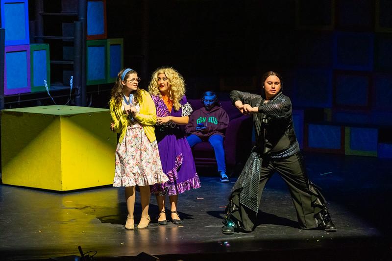 Matilda - Chap Theater 2020-307.jpg