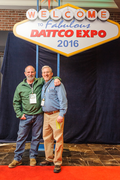 Dattco Expo 2016- 292.jpg