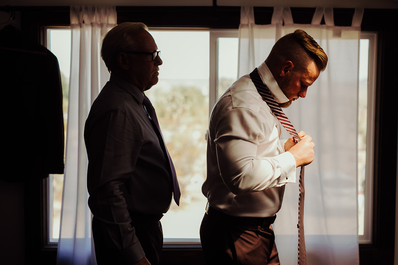 Elise&Michael_Wedding-Jenny_Rolapp_Photography-67.jpg