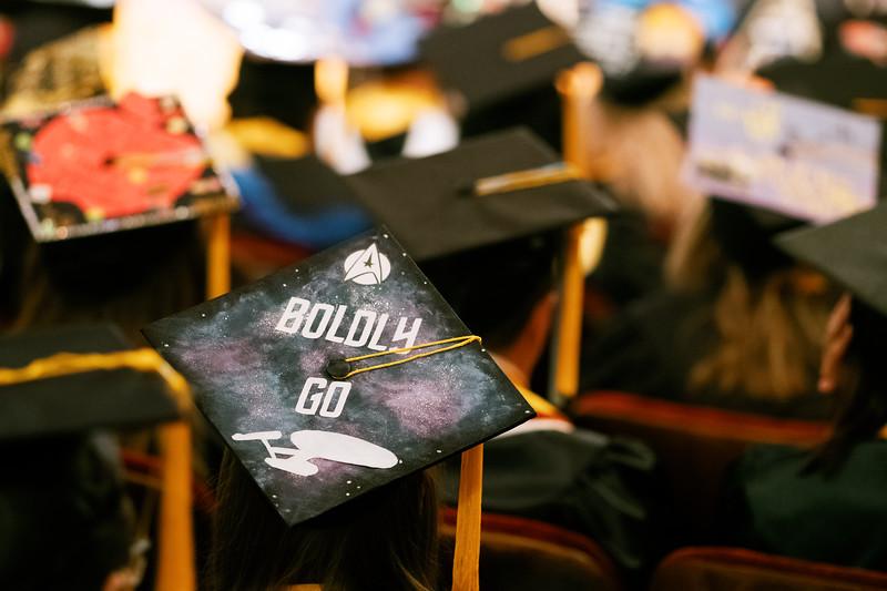 19.6.6 Macaulay Honors Graduation-166.jpg