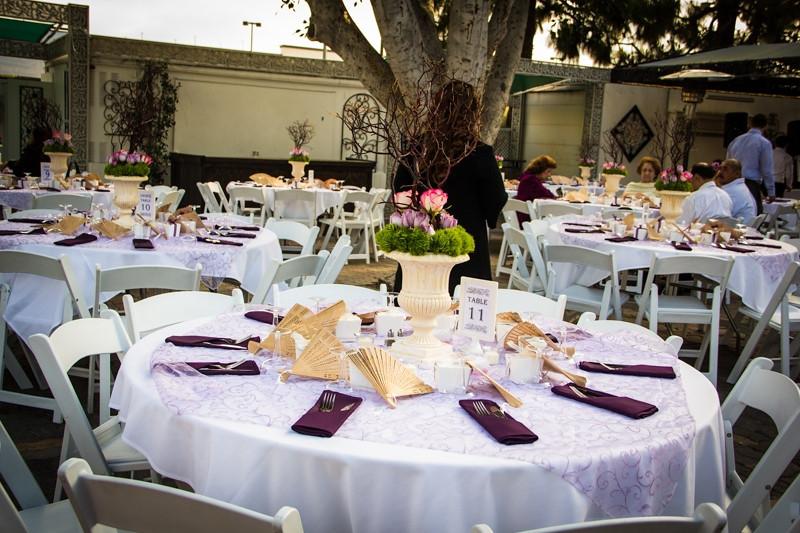 oldworld-wedding-reception-patio-03-16-2013-18.jpg