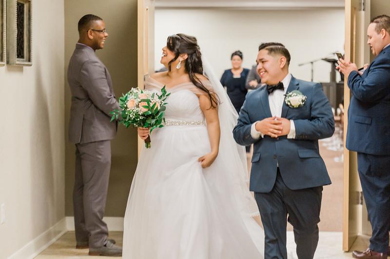© 2015-2020 Sarah Duke Photography_Herrera Wedding_-413.jpg