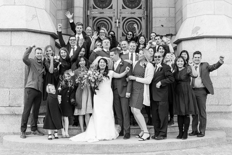 wlc zane & 762017becky wedding.jpg