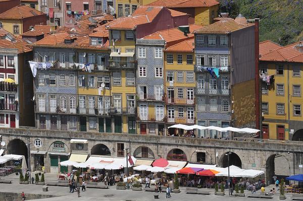 Porto 2009
