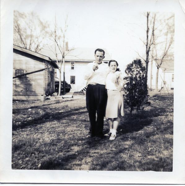 Joe and Donna.jpg