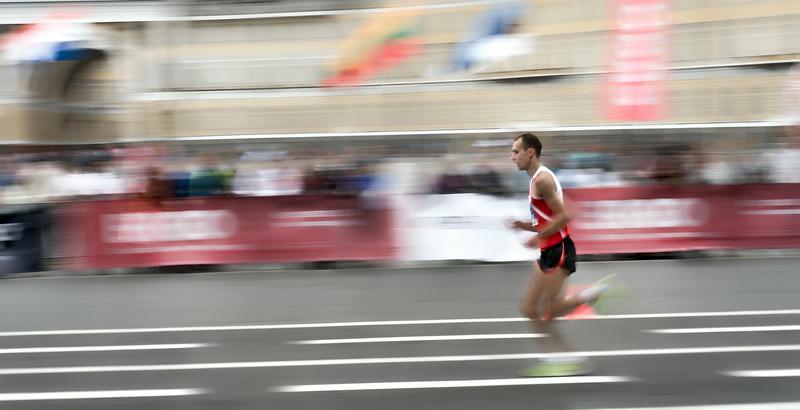 marathonman2RJD_1120.jpg