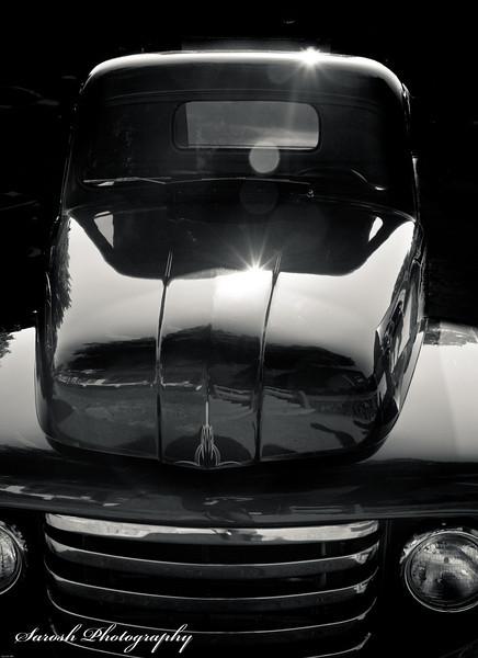 CarsSP-019.jpg