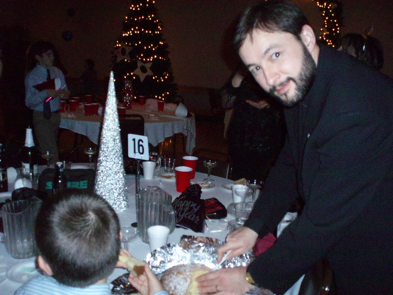 2007-12-31-New-Years-Eve_055.jpg