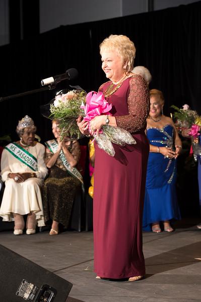 Ms. Pasadena Senior Pageant_2016_234.jpg