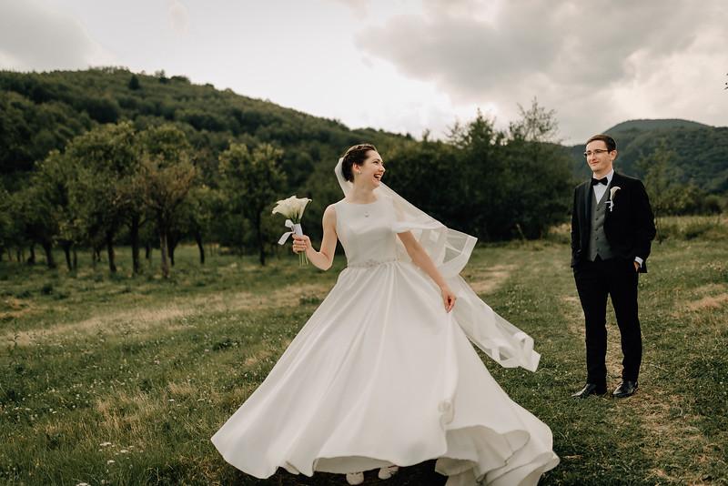 Fotograf nunta Sibiu-53.jpg