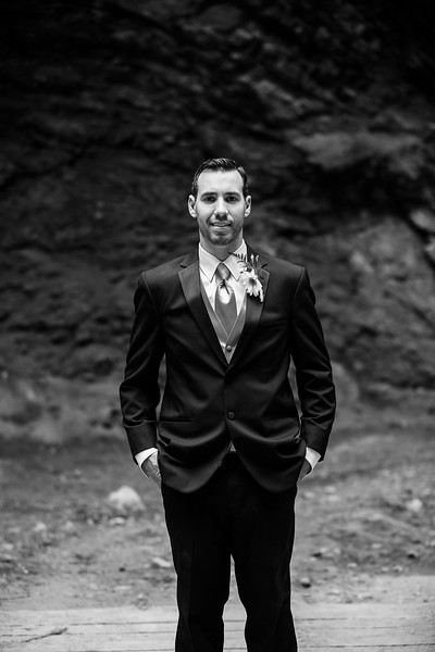 salmon-arm-wedding-photographer-3320.jpg