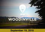 DR Woodinville Half