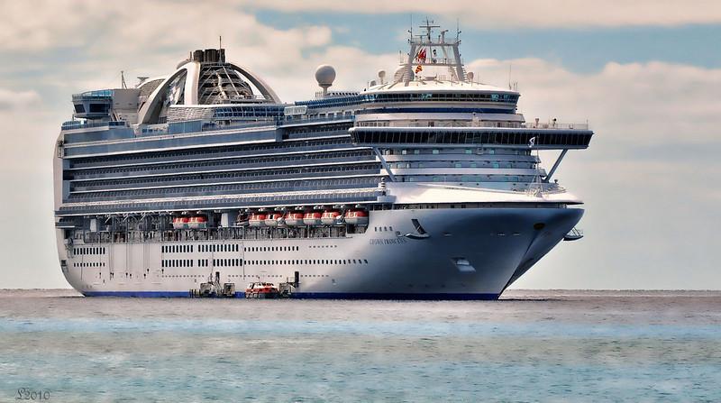 Bahamas 02-19-2010 168.jpg