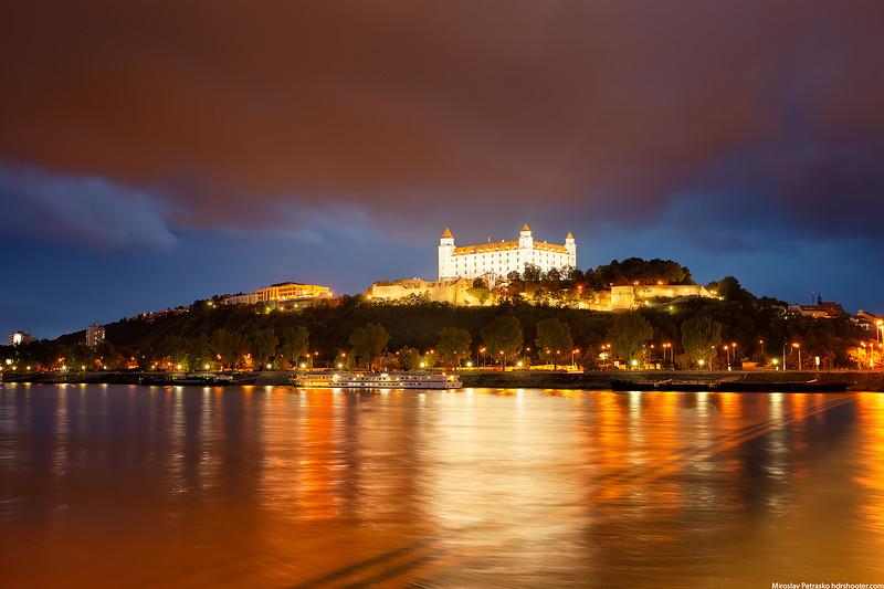 Bratislava-IMG_5716-web.jpg