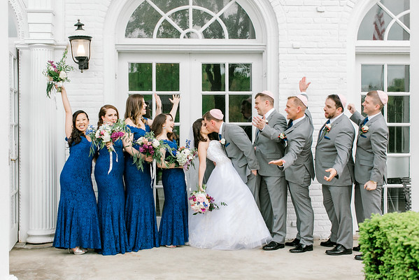 2018-05-19 - ROBERSTON WEDDING