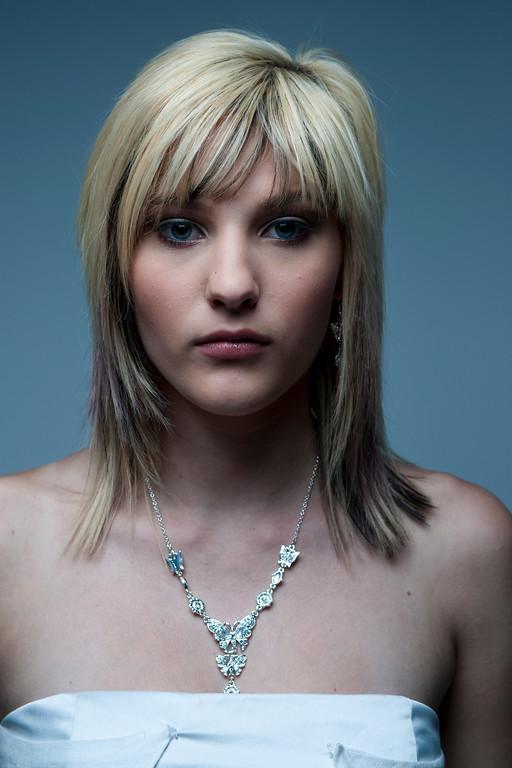 Brooke-AlexGardner-100418-08