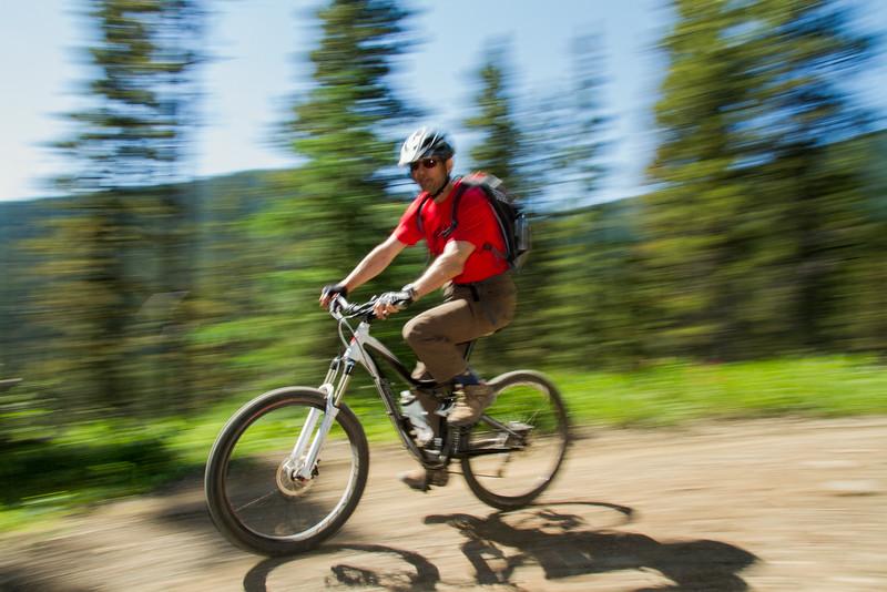 Banded Peak Challenge 2014-745.jpg
