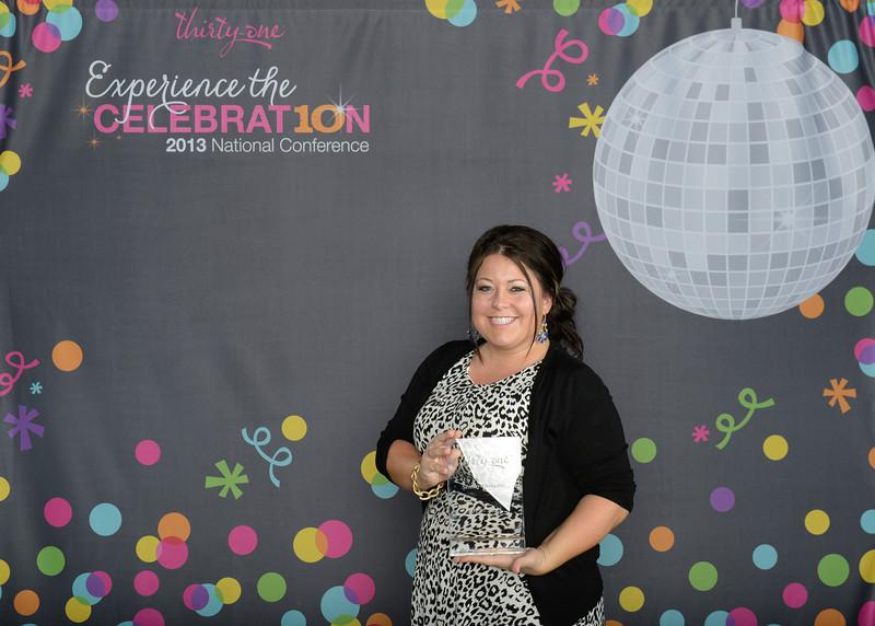 NC '13 Awards - A3-219.jpg