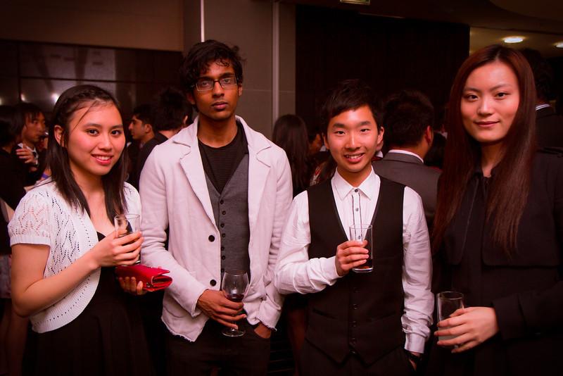 anusa-awards-007.jpg