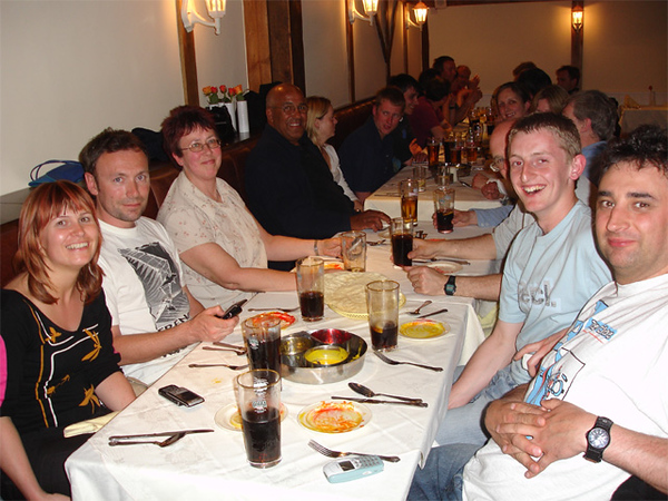 Curry night table2