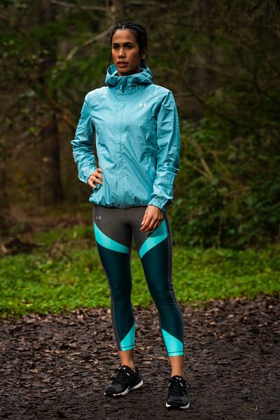 2019-1218 Samantha Fitness Test - GMD1009.jpg