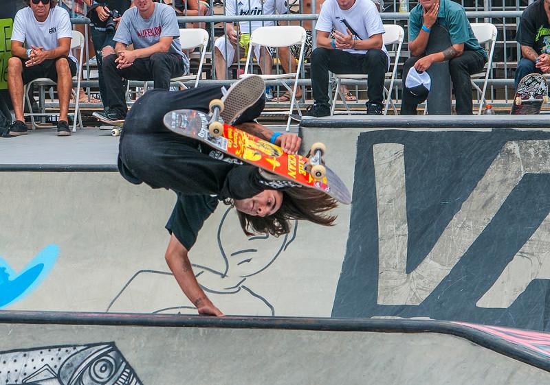 Skateboarders_US Open Surfing-23.jpg