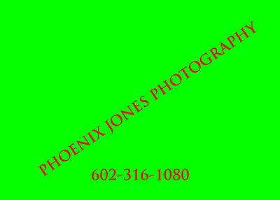 Green Screen - Background - 0-255-0