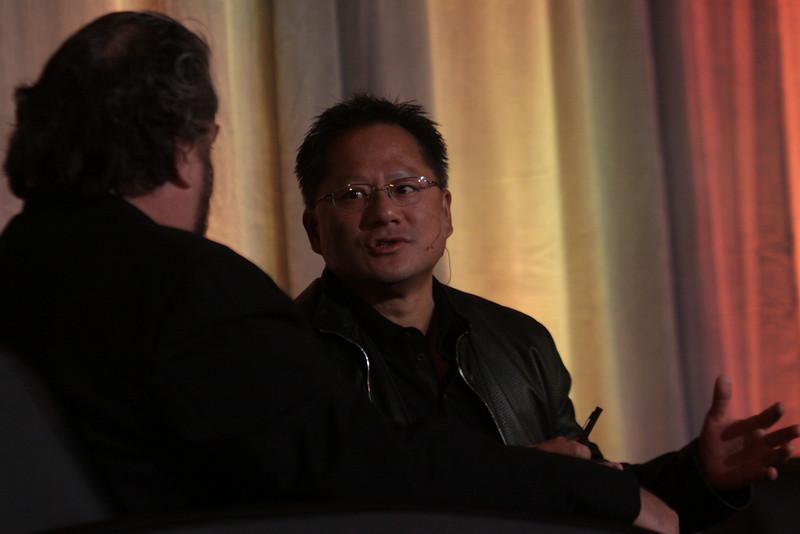 05-NVIDIA CEO Fire2 150.JPG
