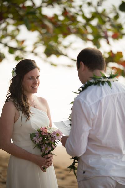 natasha-boris-kauai-wedding-53.jpg