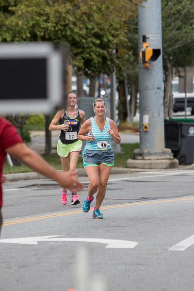 9-11-2016 HFD 5K Memorial Run 0435.JPG