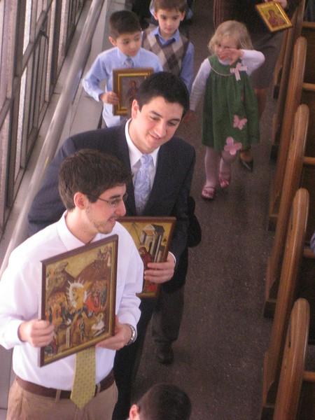 2010-02-21-Sunday-of-Orthodoxy_012.jpg