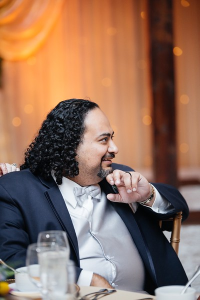 LeCapeWeddings Chicago Photographer - Renu and Ryan - Hilton Oakbrook Hills Indian Wedding -  1060.jpg