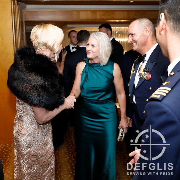 ann-marie calilhanna-defglis militry pride ball @ shangri la hotel_0120.JPG
