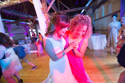 Reception Dancing- Christen & Jacob Manuele New England Rustic Wedding Photography- Westfield MA The Ranch Golf Club, St. Mary's Catholic Church- Bridal Photo Studio