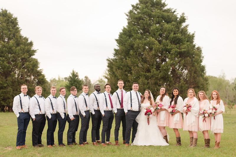 OBerry-Wedding-2019-0599.jpg