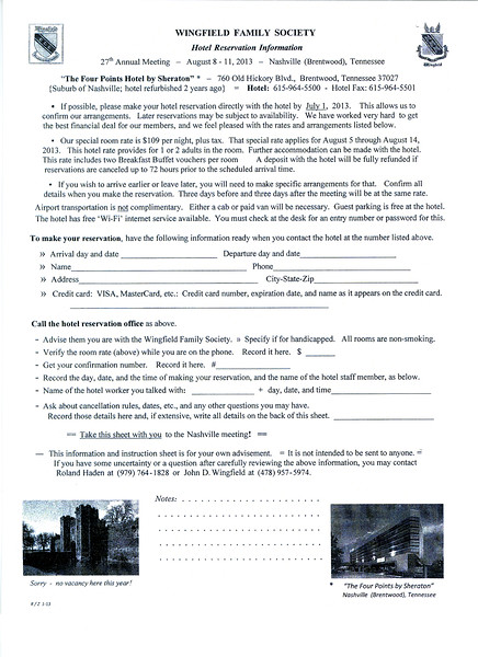 003 Hotel Reservation Sheet.jpg.JPG