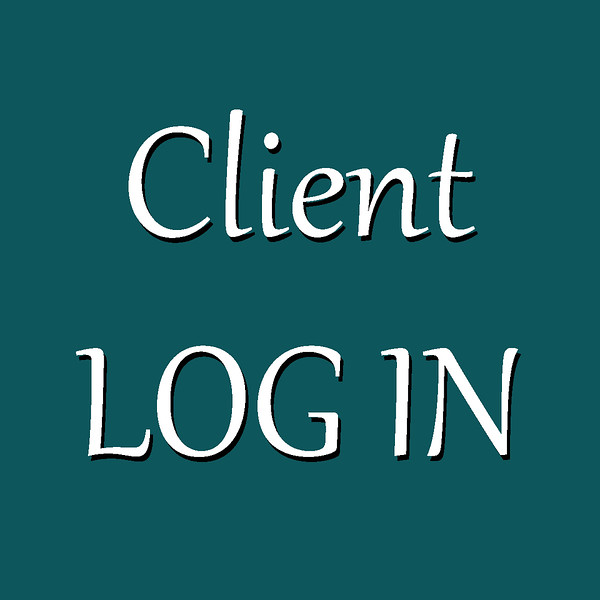 Client LOG IN