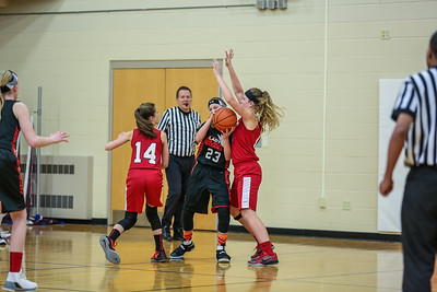 Jefferson Tournament