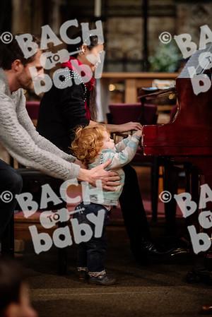 © Bach to Baby 2017_Alejandro Tamagno_Sheen_2017-12-22 002.jpg