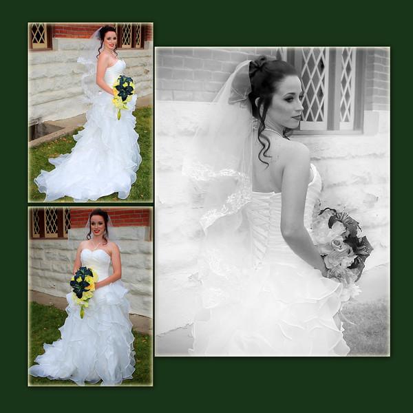 4 bride.jpg
