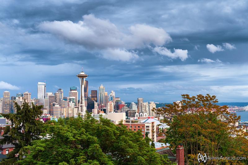 SeattleMay302013-1.jpg