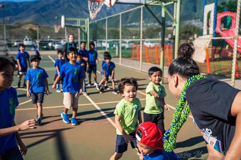 Basketball Maui - Maui Classic Tournament 2019 5.jpg