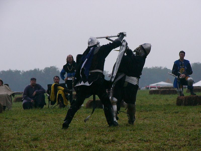 P1335.JPG