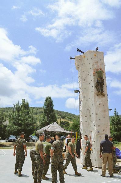 Camp Pendleton Barracks Bash2-11.jpg