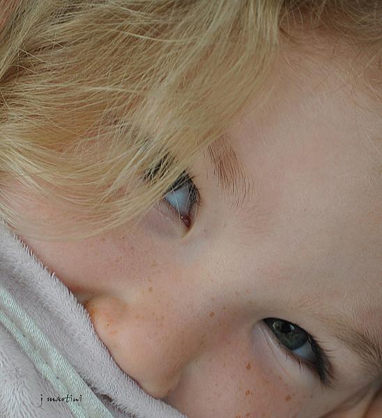 hiding 6-18-2011.psd.jpg