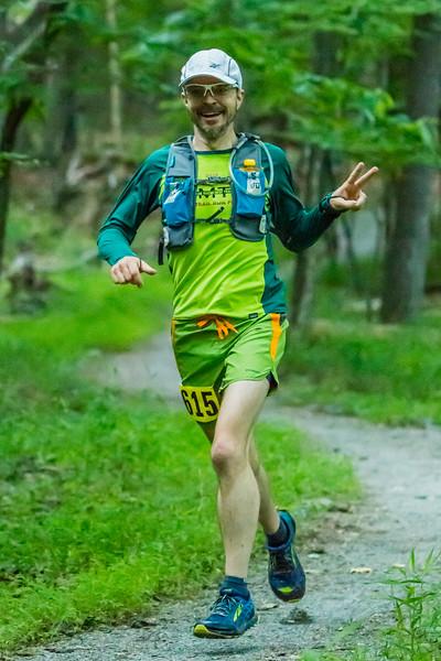 2017 Conquer the Cove 25K_Marathon A 005.jpg