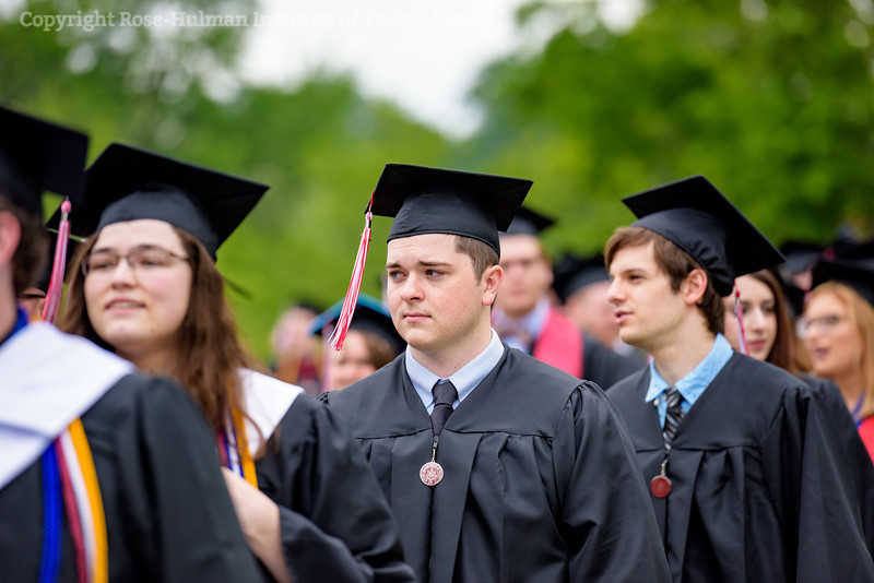 RHIT_Commencement_2017_PROCESSION-18163.jpg