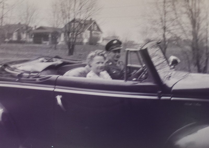 grandma and dad going for a ride-2.jpg