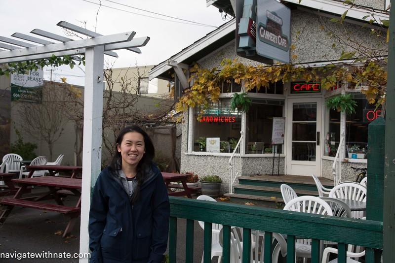 Richmond British Columbia 06-NOV-2016 (22 of 23).jpg
